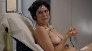 Mariel Neto nude topless - Master of Sex (2014) s2e4 HD 1080p