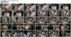 Mariel Neto nude topless - Master of Sex (2014) s2e4 HD 1080p (1)