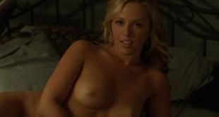Natalie Hall nude sex Crystal Lo nude Hannah Kasulka and others all nude - Plus One (2013)hd1080p