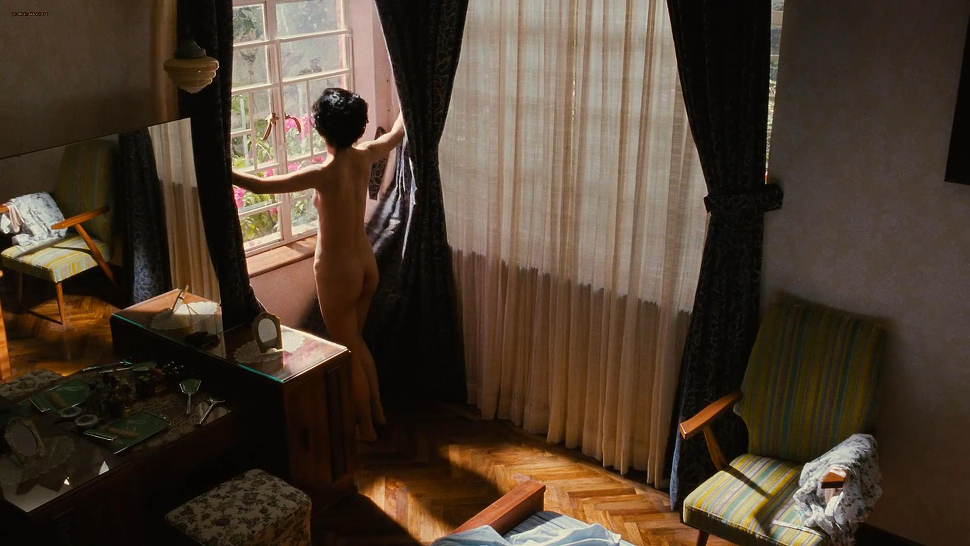 Wei Tang nude sex near explicit - Lust Caution (2007) hd1080p (13)