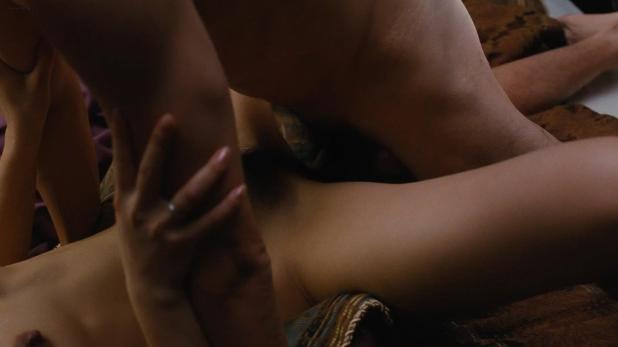 Wei Tang nude sex near explicit - Lust Caution (2007) hd1080p (9)