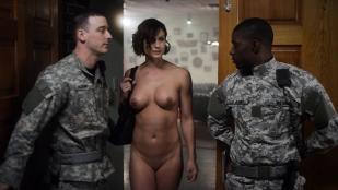 Winter Ave Zoli nude topless Maria Rogers nude full frontal - Cat Run 2 (2014) hd1080p