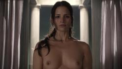 Katrina Law nude full frontal - Spartacus (2010) s1 hd1080p (7)