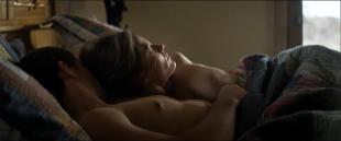 Lindsay Burdge nude brief topless - A Teacher (2013) hd1080p