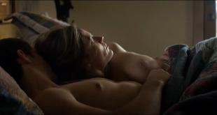 Lindsay Burdge nude brief topless - A Teacher (2013) hd1080p (6)