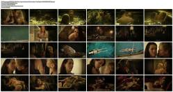 Madeline Zima, Agnes Bruckner, Kate Levering hot lesbian sex - Breaking the Girls (2013) hd1080p (1)