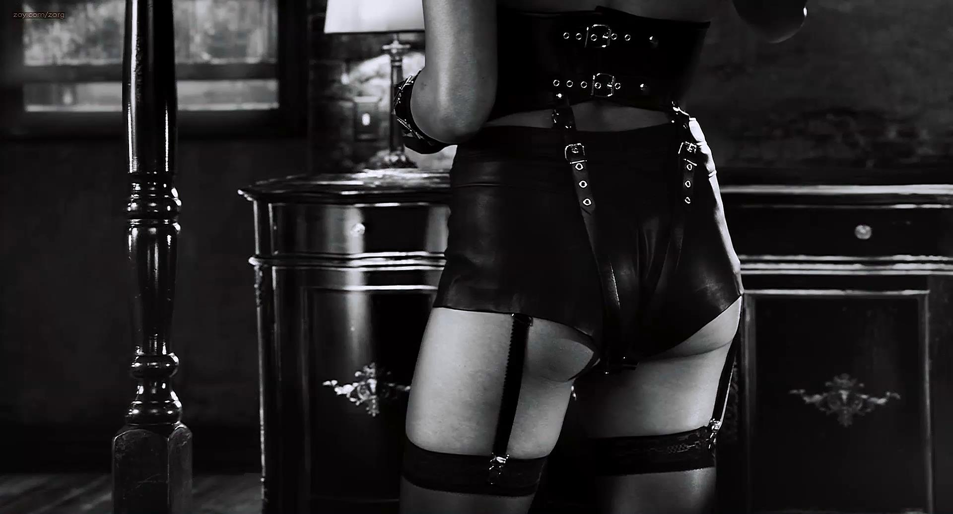 See and save as jessica alba sin city gifs porn pict