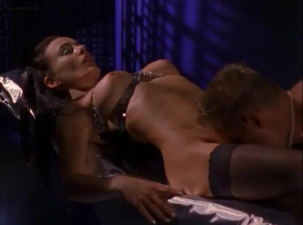 Tracy Ryan nude sex, Tera Patrick nude and many other full nude - Fast Lane to Vegas (2000) (15)
