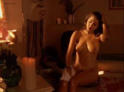 Tracy Ryan nude sex, Tera Patrick nude and many other full nude - Fast Lane to Vegas (2000) (13)