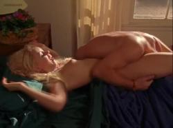 Tracy Ryan nude sex, Tera Patrick nude and many other full nude - Fast Lane to Vegas (2000) (5)