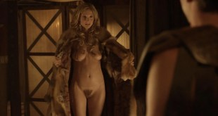 Viva Bianca nude full frontal and sex - Spartacus (2010) s1e1-9-10-12 hd1080p (2)