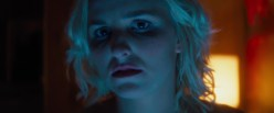 Addison Timlin hot in the bath and sex and Morganna May nude sex - The Town That Dreaded Sundown (2014) hd720p (11)