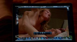 Cameron Diaz nude butt naked and nipple - Sex Tape (2014) hd1080p