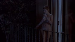 Camilla Rutherford nude full frontal and Juliette Lewis nude side boob - Picture Claire (2001) hd1080p (4)