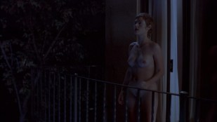 Camilla Rutherford nude full frontal and Juliette Lewis nude side boob - Picture Claire (2001) hd1080p