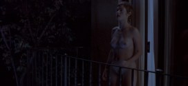 Camilla Rutherford nude full frontal and Juliette Lewis nude side boob - Picture Claire (2001) hd1080p (2)