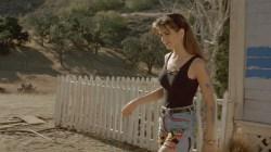 Jennifer Aniston hot young and very sexy - Leprechaun (1993) hd720p (7)