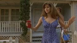 Jennifer Aniston hot young and very sexy - Leprechaun (1993) hd720p (1)