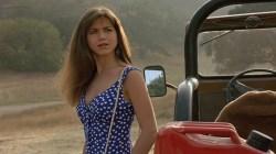 Jennifer Aniston hot young and very sexy - Leprechaun (1993) hd720p (12)
