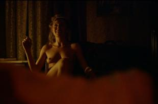 Juliet Rylance nude topless – The Knick (2014) s1e9 hd720/1080p