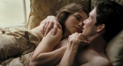 Keira Knightley nude topless and Sienna Miller nude brief butt and boob - The Edge Of Love (2008) hd1080p (5)
