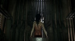 Kiele Sanchez hot sexy and hot sex - 30 Days of Night: Dark Days (2010) hd1080p (9)
