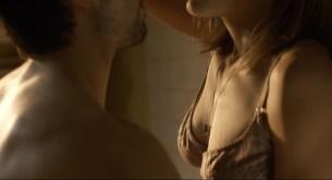 Kiele Sanchez hot sexy and hot sex - 30 Days of Night: Dark Days (2010) hd1080p (15)