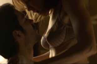 Kiele Sanchez hot sexy and hot sex – 30 Days of Night: Dark Days (2010) hd1080p