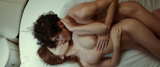 Lee Tae-Im nude topless and hot sex - For the Emperor (2014) hd1080p (4)