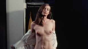 Lynn Lowry nude topless and wet and Kathy Graham nude and dead - Shivers (1975) hd1080p