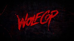 Sarah Lind nude topless and sex with the wolfcop - Wolfcop (2014) hd720p (9)