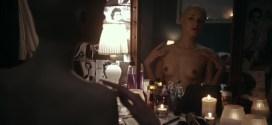 Alex Essoe nude topless - Starry Eyes (2014) WEB-DL hd1080p (11)