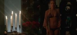 AnnaLynne McCord hot in bikini - Stalker (2014) s1e7 hd1080p WEB-DL (2)