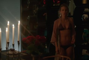 AnnaLynne McCord hot in bikini – Stalker (2014) s1e7 hd1080p