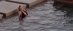 AnnaLynne McCord hot sexy sex and wet in - Gutshot Straight (2014) hd1080p (5)