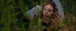 Elizabeth Olsen nude brief topless and hot sex - In Secret (2013) hd1080p Web-Dl (7)