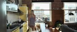Lauren Lee Smith nude and hot sex - Cinemanovels (2013) hd1080p (12)