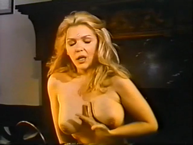 Rebecca Brooke nude sex Jennifer Welles nude sex stripping and few other actress all nude - Confessions of a Young American Housewife (1974) (1)