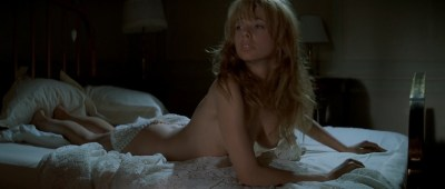 Rosanna Arquette nude topless and sex - The Big Blue (1988) hd1080p (5)