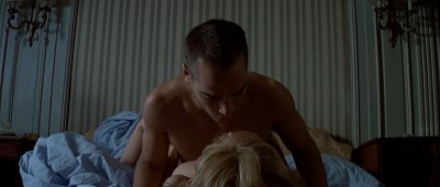 Rosanna Arquette nude topless and sex - The Big Blue (1988) hd1080p (4)