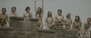 Sallie Harmsen nude full frontal Sophie van Winden and Eva Bartels all nude- Kenau (NL-2014) HD 1080p BluRay
