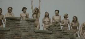 Sallie Harmsen nude full frontal Sophie van Winden and Eva Bartels all nude- Kenau (NL-2014) hd1080p (12)