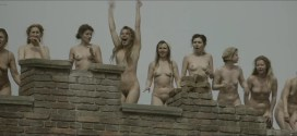 Sallie Harmsen nude full frontal Sophie van Winden and Eva Bartels all nude- Kenau (NL-2014) hd1080p (12)