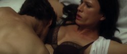 Virginia Madsen hot sex Lynn Collins hot and Rhona Mitra sex andhot in lingerie - The Number 23 (2007) hd720p (13)