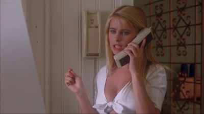 Ami Dolenz hot busty and sexy - Witchboard 2 (1993) WEB-DL hd1080p (4)