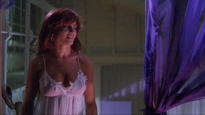 Ami Dolenz hot busty and sexy - Witchboard 2 (1993) WEB-DL hd1080p (2)