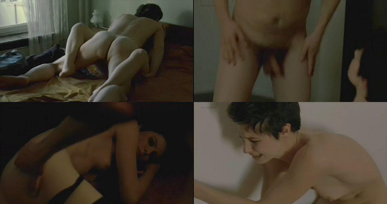 lane naken alycia