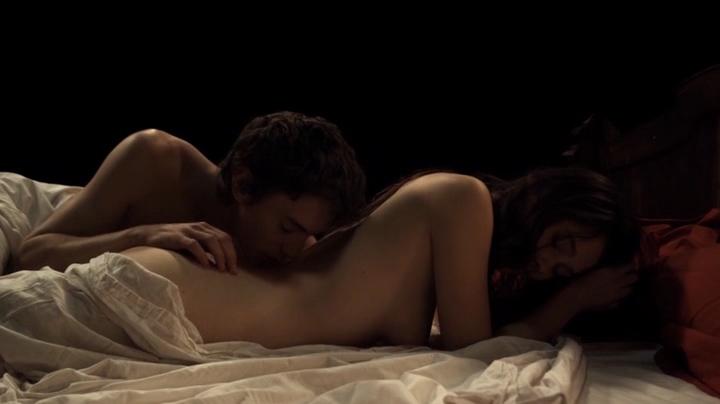 Sex Extase