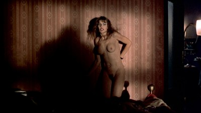 Barbara Lerici nude full frontal and Chiara Caselli nude briefly - Sleepless (IT-2001) HD 1080p (8)