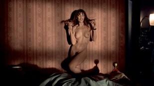 Barbara Lerici nude full frontal and Chiara Caselli nude briefly - Sleepless (IT-2001) HD 1080p